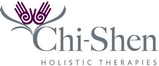 Chi-Shen Holistic Therapies